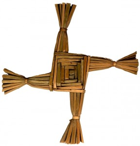 st-brigid-cross-orig