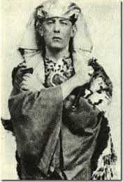 Aleister_Crowley_OTO